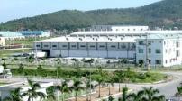Bắc Giang sẽ có thêm một khu công nghiệp