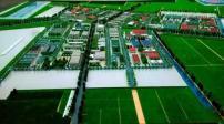 Hà Nội: Chưa xây KCN Tiến Thắng và Khu nhà ở công nhân tại huyện Mê Linh