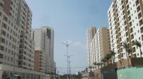 Tp.HCM: Sẽ không siết ngay vốn vào bất động sản