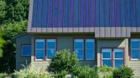 5 ý tưởng về nội thất giúp sống xanh và khỏe mạnh
