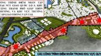 Hà Nội: Quy hoạch chi tiết 2 bên tuyến đường 179 đoạn QL5-Chu Xá