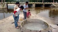 Bình Định: Thu hồi Khu Du lịch nghỉ dưỡng suối nước nóng Hội Vân