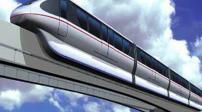Hà Nội: Kêu gọi đầu tư 150.000 tỷ đồng cho 4 dự án đường sắt đô thị