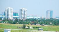 Sửa đổi tỷ lệ phần trăm đơn giá thuê đất hàng năm tại Hà Nội