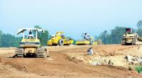 Đà Nẵng duyệt hệ số điều chỉnh giá đất bồi thường tại một số dự án