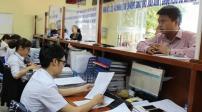 Ngăn chặn làm giấy tờ đất đai khi kiện hành chính