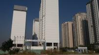 Tp.HCM: Rà soát chất lượng dự án nhà ở, nhà tái định cư