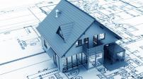 Nhà xây sai phép, có điều chỉnh giấy phép khi nộp phạt xong?