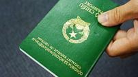 Cần xuất trình mấy hộ chiếu khi mua nhà ở tại Việt Nam?