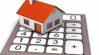 Có được miễn thuế TNCN khi bán ½ nhà