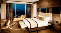 Mẹo giúp phòng ngủ thoải mái như khách sạn 5 sao