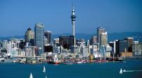 New Zealand: Giá nhà đạt mức kỷ lục trong 9 tháng