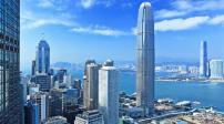 Địa ốc Hong Kong sẽ ổn định những tháng cuối năm 2016