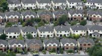 Ireland: Cho thuê nhà tư nhân tăng trưởng mạnh