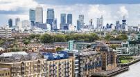 Anh: Nhà ở sinh viên hút nhà đầu tư ngoại