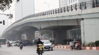 Hà Nội sẽ có cầu vượt nút giao thông đường An Dương - Thanh Niên