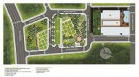 Tiện ích nội ngoại khu dự án chung cư Hoàng Cầu Skyline