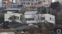 Hàn Quốc nỗ lực 'giảm nhiệt' thị trường bất động sản
