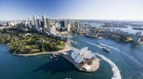Giá BĐS tại các thành phố lớn của Úc đạt kỉ lục mới trong tháng 10