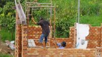 Có được miễng giấy phép khi xây dựng ở nông thôn?