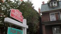 Canada: Lượng nhà bán ra tại Vancouver giảm mạnh