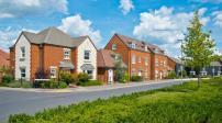Anh: Nhà đầu tư BĐS kêu gọi sự đổi mới trong xây dựng nhà ở mới