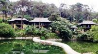 Xin ý kiến Thủ tướng vụ xây resort trái phép ở Vườn Quốc gia Ba Vì