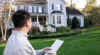 Người Mỹ tốn nhiều thời gian tìm mua nhà