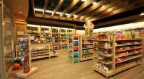 Hà Nội: Thêm 5 trung tâm thương mại vào quy hoạch