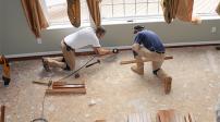 5 lỗi nhiều người mắc khi sửa nhà