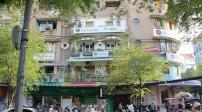 Hà Nội: Cấm kinh doanh tại căn hộ chung cư
