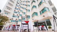 Hải Phòng: 2 khách sạn bị