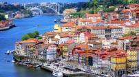 Bất động sản Bồ Đào Nha thiếu nguồn cung