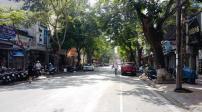 Hải Phòng: Công bố thiết kế tuyến phố Hoàng Văn Thụ, Đinh Tiên Hoàng