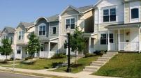 Mỹ: Giá thuê nhà sẽ ổn định hơn vào năm 2017
