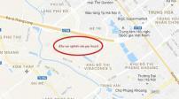 Hà Nội: Duyệt quy hoạch chi tiết KĐT Nam đại lộ Thăng Long