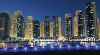 Dubai: Triển vọng giá thuê nhà ổn định trong năm 2017