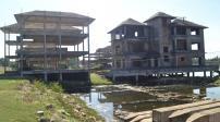 TT-Huế: 'Trảm' dự án nghỉ dưỡng ven biển trị giá trên 600 tỷ đồng