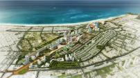 Phát triển sân bay Nha Trang cũ thành siêu tổ hợp đô thị - thương mại