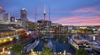 New Zealand: Thị trường địa ốc Auckland tăng trưởng chậm