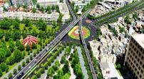 TP.HCM sẽ chi 500 tỷ đồng xây cầu chữ N