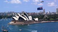 Australia: Số nhà xây mới sẽ tăng chậm chưa từng có