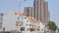 Giao dịch nhà ở Hà Nội giảm, Tp.HCM tăng