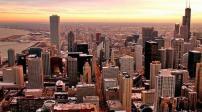 Mỹ: BĐS tăng trưởng chậm ở phía Tây, nhanh ở phía Nam