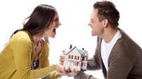 Bán nhà có phải chia cho mẹ chồng khi chồng đã mất?