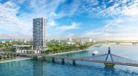 Đà Nẵng sẽ xây 1.654 căn nhà ở xã hội đến năm 2020