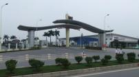 Hà Nội: Di dời 117 cơ sở sản xuất công nghiệp đến năm 2020