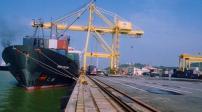 Hà Nội duyệt quy hoạch cảng Phù Đổng