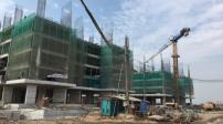 Hà Nội đón thêm 3.000 căn hộ với giá từ 500 triệu đồng/căn