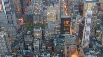 So với năm trước, giá nhà toàn cầu tăng 5,3%